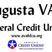 Augusta VAH Federal Credit Union