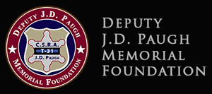 JD Paugh Memorial Foundation